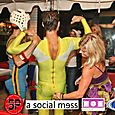 A Social Mess -164