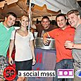 A Social Mess -171