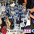 A Social Mess -172