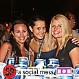A Social Mess -173