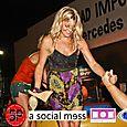 A Social Mess -174