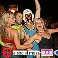 A Social Mess -176