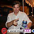 A Social Mess -179
