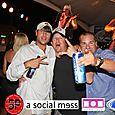 A Social Mess -185