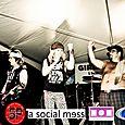 A Social Mess -186
