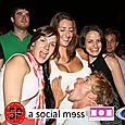 A Social Mess -187