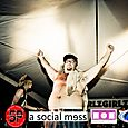 A Social Mess -188