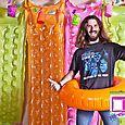 Summer Fun Photo Booth - Trances Arc (1 of 106)