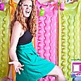 Summer Fun Photo Booth - Trances Arc (13 of 106)