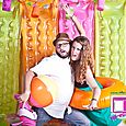 Summer Fun Photo Booth - Trances Arc (15 of 106)