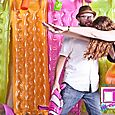 Summer Fun Photo Booth - Trances Arc (16 of 106)
