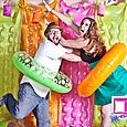Summer Fun Photo Booth - Trances Arc (18 of 106)
