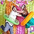 Summer Fun Photo Booth - Trances Arc (18 of 106)