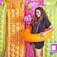 Summer Fun Photo Booth - Trances Arc (21 of 106)