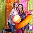 Summer Fun Photo Booth - Trances Arc (24 of 106)