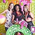 Summer Fun Photo Booth - Trances Arc (25 of 106)