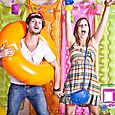 Summer Fun Photo Booth - Trances Arc (27 of 106)