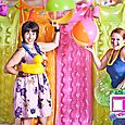Summer Fun Photo Booth - Trances Arc (28 of 106)