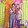 Summer Fun Photo Booth - Trances Arc (29 of 106)