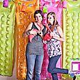 Summer Fun Photo Booth - Trances Arc (29 of 106)