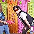 Summer Fun Photo Booth - Trances Arc (4 of 106)