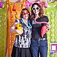 Summer Fun Photo Booth - Trances Arc (5 of 106)