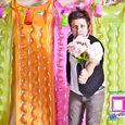 Summer Fun Photo Booth - Trances Arc (8 of 106)