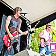 Warped Tour-21