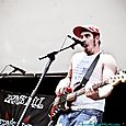 Warped Tour-24