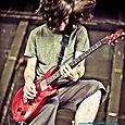 Warped Tour-33