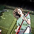 Warped Tour-37