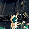 Warped Tour-39