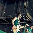 Warped Tour-39
