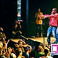 B.O.B. at Center Stage-20