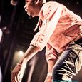 B.O.B. at Center Stage-7