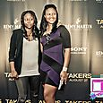 The Takers Red Carpet with Paul Walker, TI, and more-10