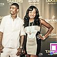 The Takers Red Carpet with Paul Walker, TI, and more-8