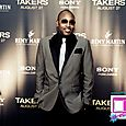 The Takers Red Carpet with Paul Walker, TI, and more-27