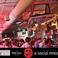 A Social Mess Football Kickoff Party-44