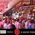 A Social Mess Football Kickoff Party-45