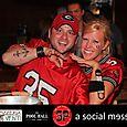 A Social Mess Football Kickoff Party-257