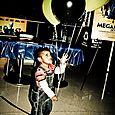 Megamind Photo Booth at the GA Aquarium-103