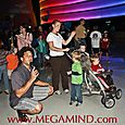 Megamind Photo Booth at the GA Aquarium-122