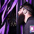DigATL Circus-404