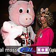 A Social Mess Boonanza-437