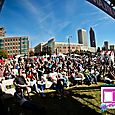 Taste of Atlanta 2010-409