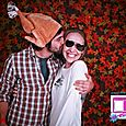 The Leftovers After Party-44