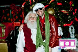 Yacht Rock Holiday Show