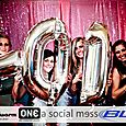 A Social Mess NYE 2010 at Buckhead Theater Photo Booth Shots-11