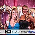 A Social Mess NYE 2010 at Buckhead Theater Photo Booth Shots-12